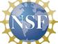 nsf%20logo_5921d820-92c0-4358-be65-9e77e
