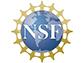 nsf%20logo_l.jpg