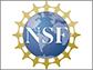 nsf%20logo_l_d8965977-8935-4313-a583-2ae