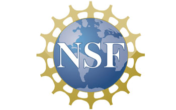 By presidential mandate, NSF manages the U.S. Antarctic Program.