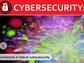 screenshot of cybersecurity special report