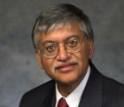 Ashok Puri, University of New Orleans