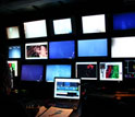 Image of Jason II's control room.