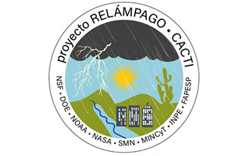 Scientists working on RELAMPAGO-CACTI will study some of the world's most intense thunderstorms.