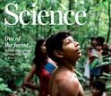 The Awa people of the Brazilian Amazon