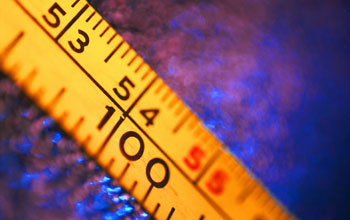 Image of a ruler.