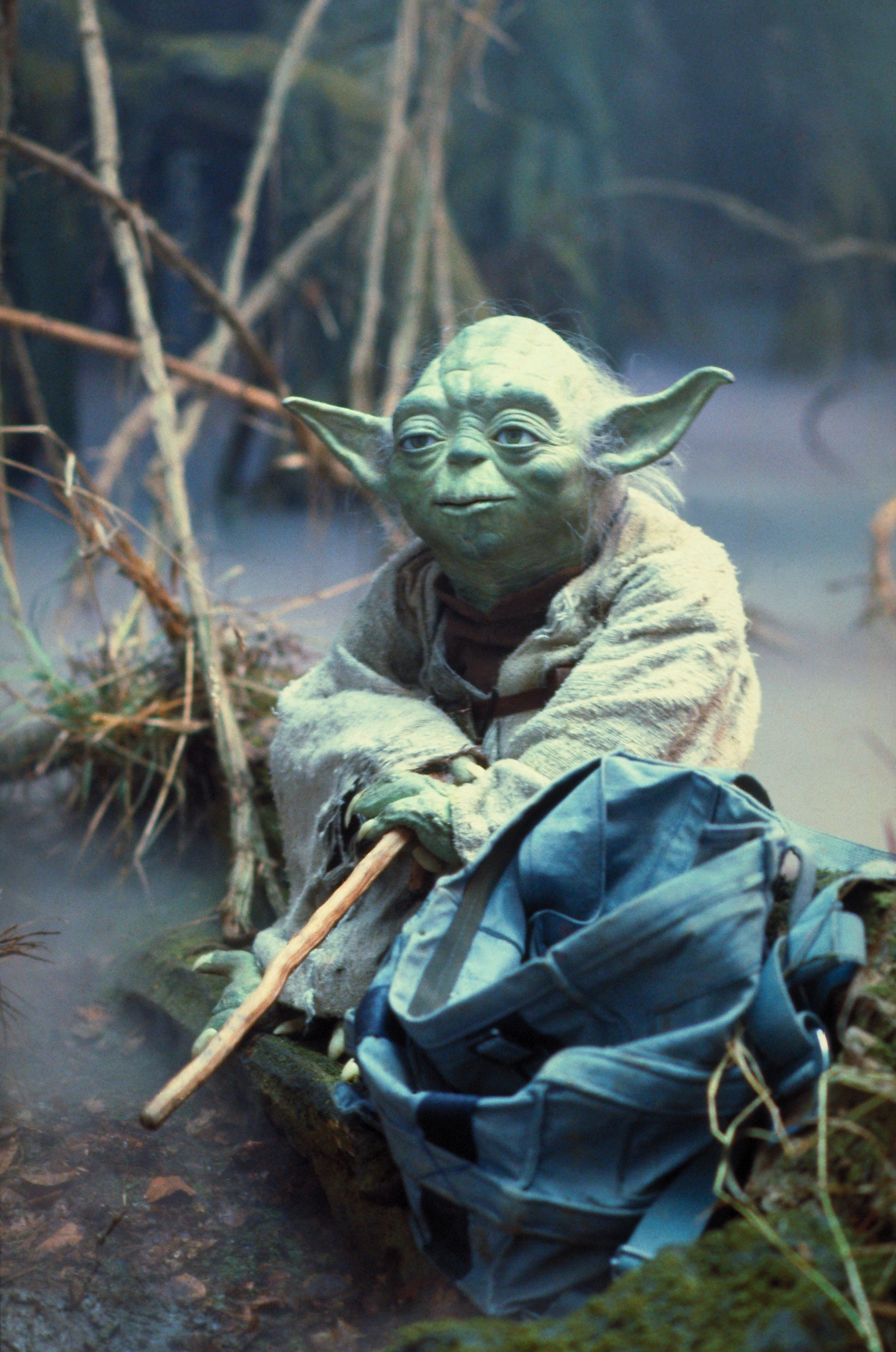 star wars exhibition brings reality to fantasy all images nsf