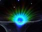 stellar%20color_a8f0fdbc-72f8-4caf-9538-
