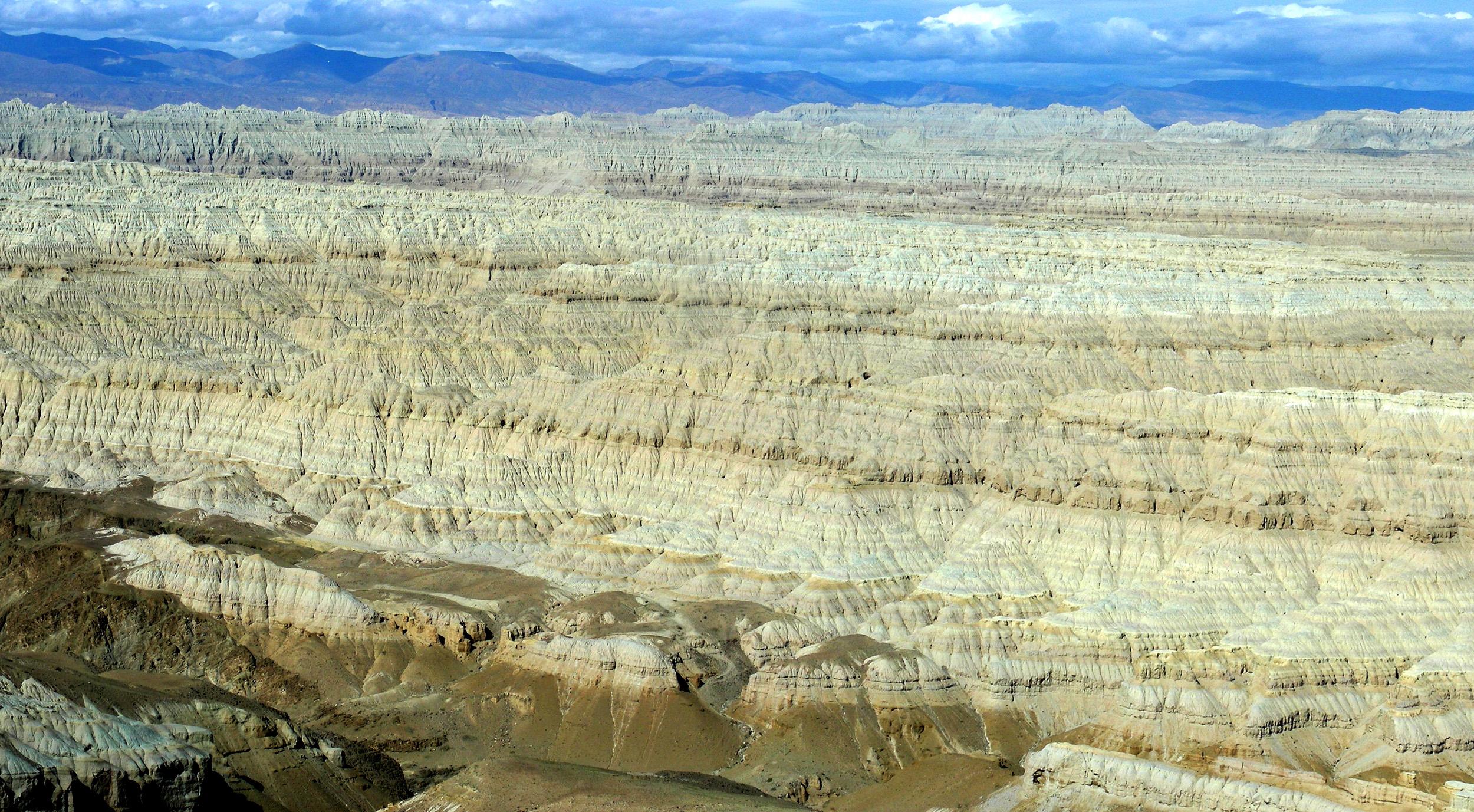 http://www.nsf.gov/news/mmg/media/images/tibet3_h1.jpg