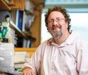 Wallace Marshall is a biochemistry professor at the University of California, San Francisco.