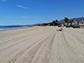 Carpinteria City Beach