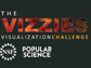 The Vizzies visualization challenger open