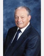 Charles Yanofsky