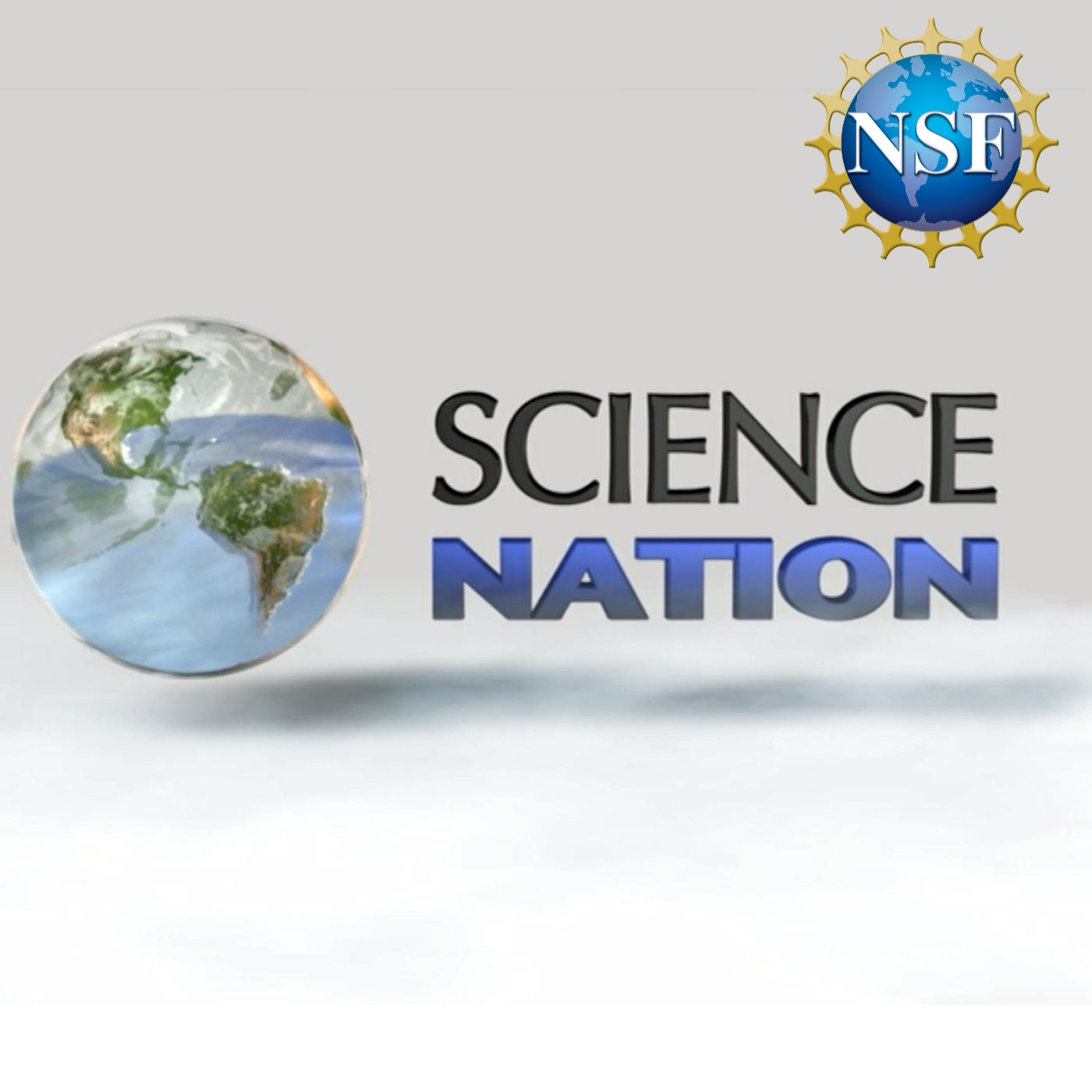 Science Nation