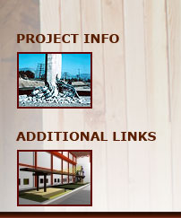 neeswood capstone project