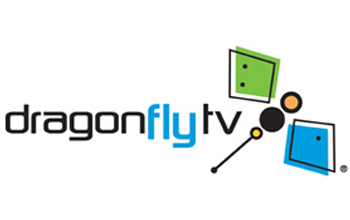 DragonflyTV - image of DragonflyTV