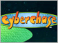 Cyberchase - screenshot of Cyberchase website
