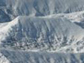 image of a glacier