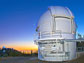 the Automated Planet Finder telescope