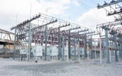 image of electrical grids