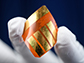 flexible perovskite-based solar cells