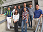 Yi Gu's research group