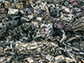 image of metal scrap