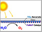 photoanode for artificial photosynthesis