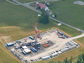 Contaminated water in two states linked to faulty shale gas wells