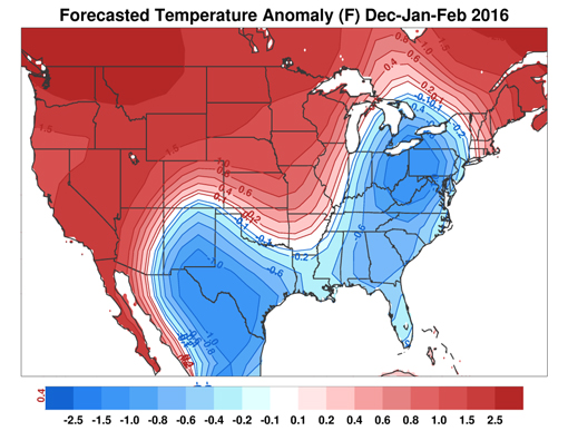2015-16 winter forecast  - Page 2 Cast_us_2015