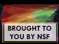 your world brought to you by NSF
