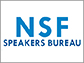 NSF Speakers Bureau