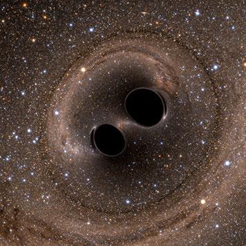 black hole harity com - photo #37