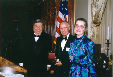 Herbert York