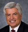 Dan E. Arvizu