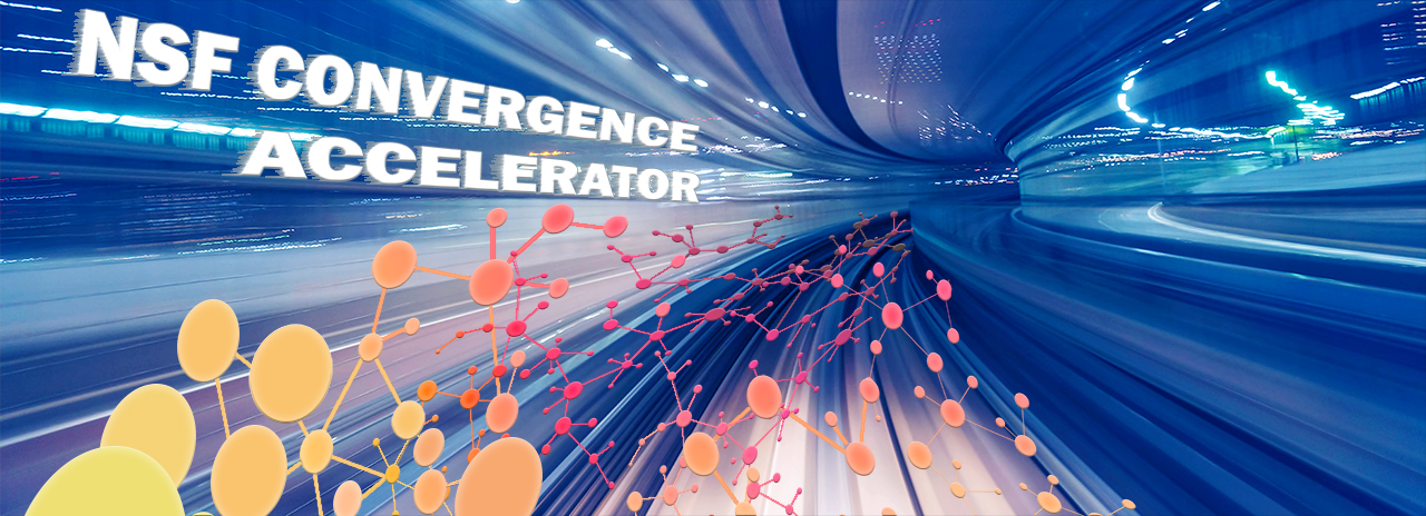 NSF Convergence Accelerator | NSF – National Science Foundation