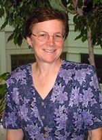 Elizabeth E. Lyons