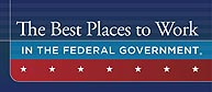 Best Places to Work in the Federal Government 2007