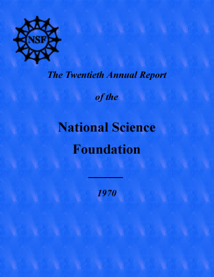national science year 9 pdf
