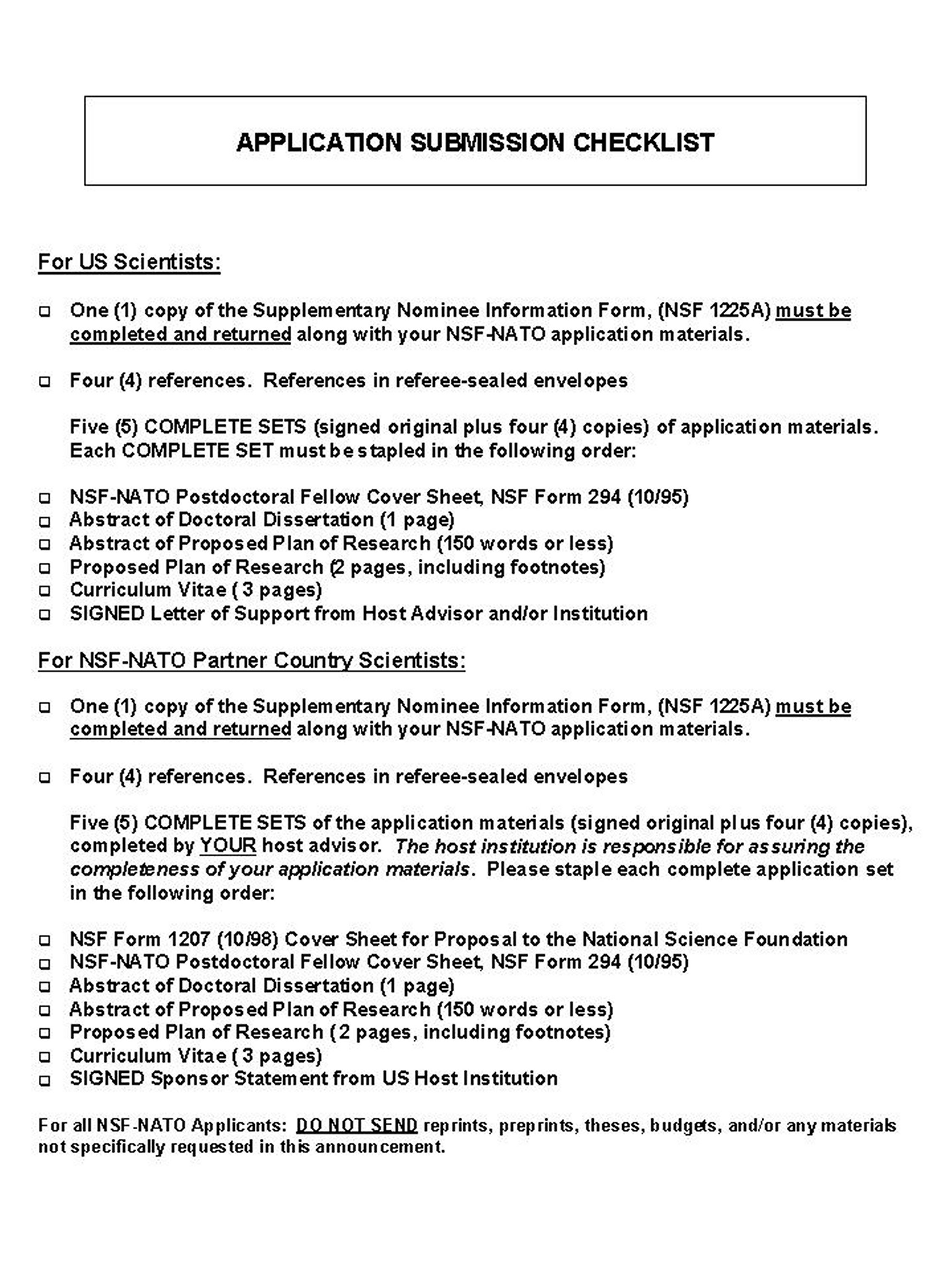 resume cover letter format. awesome creativity cover letter ...