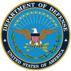 DOD Directive 8570.1